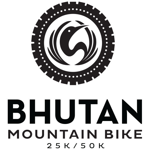 Mountain Bike Bhutan